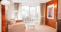 Hotel Centar 4*