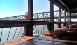 restaurant Konoba kod Goce i Renata