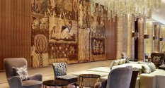 Hotel Metropol Palace 5*
