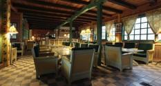 Hotel Mećavnik 4*