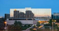 Hotel Hyatt Regency 5*