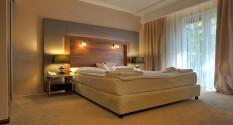 Hotel Šumarice 3*