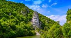 Тур по Дунаю