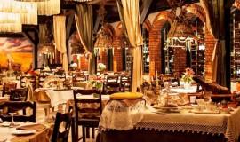 restaurant Kovač