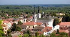 Vinska tura – Fruška gora i Karlovci
