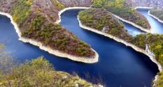 Rezervat prirode Uvac