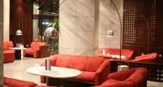 Hotel Slavija Garni 3*