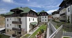 Apartments Zlatiborski Konaci 5*