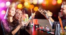 Clubbing u Beogradu