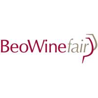 Выставка вина BeoWine