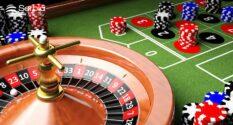 Belgrade Layover Casino Tour
