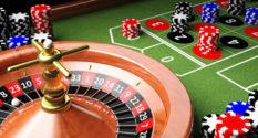 Layover Casino Tour