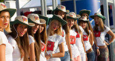 Belgrade Beer Fest: 5-days package