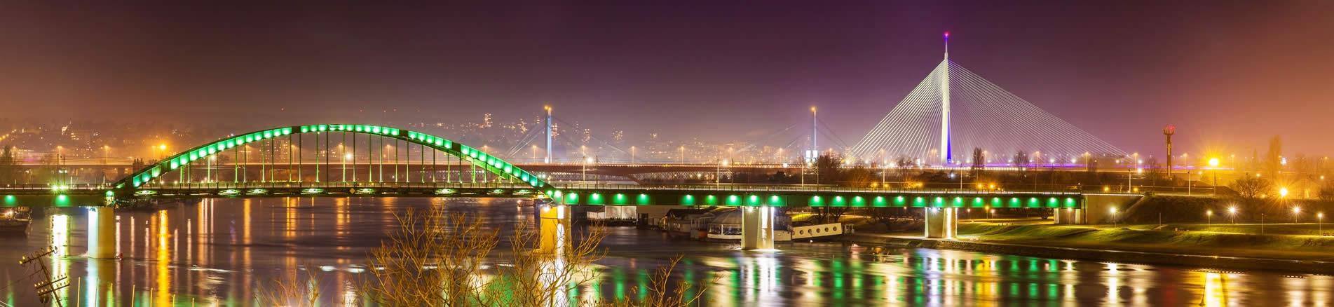 Beograd-mostovi-Panorama