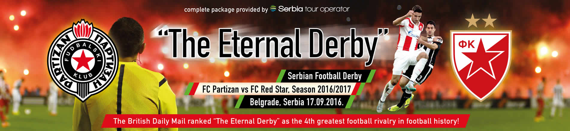 Derby-Red-Star-Partizan
