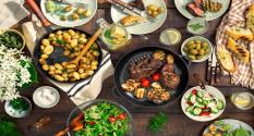 Taste Belgrade
