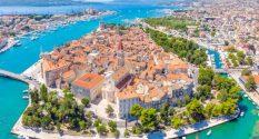 Balkan – Extended