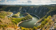 Discover Serbia in 7 Days