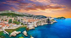 Hidden Balkan – 7 Countries
